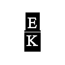 Evangelos Kamarakis and associates